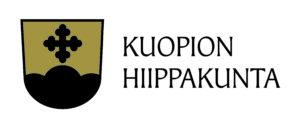 Kuopion_hpkn_logo