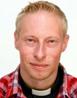 Heikki Hyvärinen